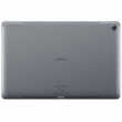 MediaPad M5 10.8 32Gb WiFi Grey (RU)