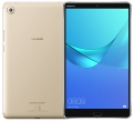 MediaPad M5 8.4 32Gb WIFI Gold