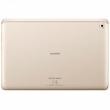 MediaPad M5 Lite 10 32Gb WiFi Gold (RU)