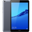 MediaPad M5 Lite 8 32Gb LTE Grey (RU)