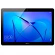 MediaPad M5 Pro 10.8 64Gb LTE Grey (RU)