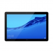 MediaPad T5 10 16Gb LTE Black