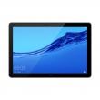 MediaPad T5 10 32Gb LTE Black