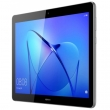 Mediapad T3 10 16Gb LTE Grey