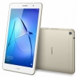 Mediapad T3 10 16Gb LTE Gold