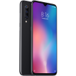 Mi9 6/128Gb Чёрный + Xiaomi Mi Band 3