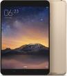 MiPad 3 64Gb Gold