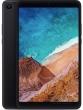MiPad 4 32GB Wi-Fi Black