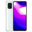 Mi 10 Lite 6/128GB Белый (EU)