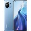 Mi 11 8/128GB Horizon Blue (EU)