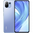 Mi 11 Lite 6/128Gb (NFC) Голубой (EU)
