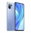 Mi 11 Lite 8/128GB (NFC) Голубой (RU)