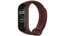 Mi Band 4 Wine Red