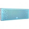 Mi Bluetooth Speaker Blue