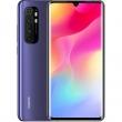 Mi Note 10 Lite 6/128GB Фиолетовый (EU)