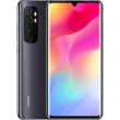 Mi Note 10 Lite 6/128GB Чёрный (EU)