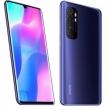Mi Note 10 Lite 6/128GB Фиолетовый (RU)