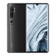 Mi Note 10 PRO 8/256GB Чёрный (RU)