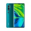 Mi Note 10 PRO 8/256GB Зелёный (RU)