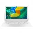 "Mi Notebook Lite 15.6"" (Core i3, 4Gb, 256 SSD, UHD 620) White"