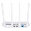 Mi Wi-Fi Router 3C