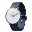 Mijia Quartz Watch Blue