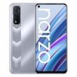 NARZO 30 5G 4/128GB Серебряный (RU)