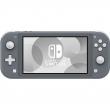 Nintendo Switch Lite Gray (RU)