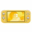 Nintendo Switch Lite Yellow (RU)