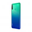P40 Lite E 4/64GB Ярко-голубой (RU)
