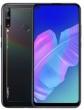 P40 Lite E NFC 4/64GB Полночный Чёрный (RU)