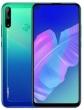 P40 Lite E NFC 4/64GB Ярко-голубой (RU)
