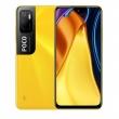 POCO M3 Pro 4/64GB (NFC) Жёлтый (RU)