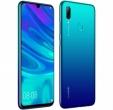 P Smart (2019) 3/32GB Ярко-голубой (RU)