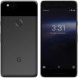 Pixel 2 64Gb Black