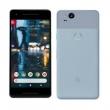 Pixel 2 64Gb Blue