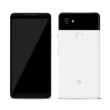 Pixel 2 XL 128Gb Black & White