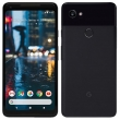 Pixel 2 XL 64Gb Black