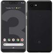 Pixel 3A XL 64GB Black