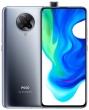 Poco F2 Pro 8/256GB Серый (EU)