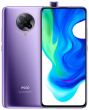 Poco F2 Pro 8/256GB Фиолетовый (EU)