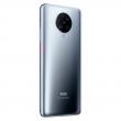 Poco F2 Pro 8/256GB Серый (RU)
