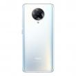 Poco F2 Pro 8/256GB Белый (RU)