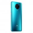 Poco F2 Pro 8/256GB Синий (RU)