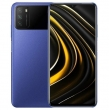 Poco M3 4/128GB Синий (RU)