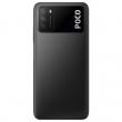 Poco M3 4/64GB Чёрный (EU)