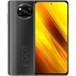 Poco X3 NFC 6/128GB Серый сумрак (RU)