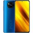 Poco X3 NFC 6/128GB Синий кобальт (RU)