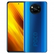 Poco X3 NFC 6/64GB Синий кобальт (EU)