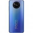 Poco X3 Pro 6/128GB Frost Blue (RU)